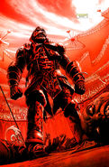 Ord (Breakworld) (Earth-616) from Astonishing X-Men Vol 3 4 0001