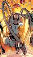 Otto Octavius (Earth-616) from Amazing Spider-Man Vol 1 676 001