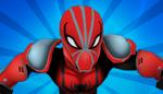 Peter Parker (Earth-91119) from Marvel Super Hero Squad Online 0001
