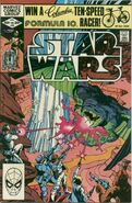 Star Wars Vol 1 55
