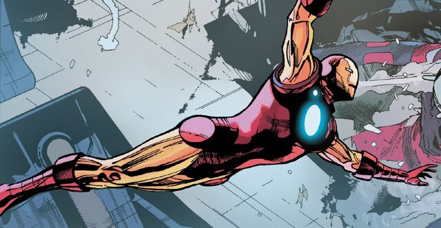 File:Anthony Stark (Third A.I.) (Earth-616) from Secret Empire Vol 1 4 001.jpg