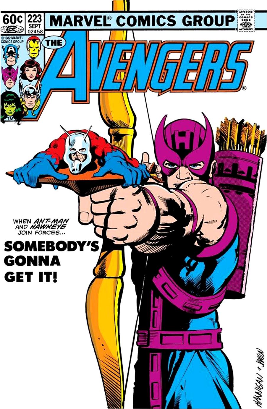 http://vignette1.wikia.nocookie.net/marveldatabase/images/f/f5/Avengers_Vol_1_223.jpg/revision/latest?cb=20161125032038