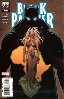 File:Black Panther Vol 4 8 Cho Variant.jpg