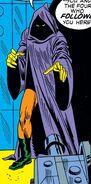 Brian Muldoon (Earth-616) - Captain America Vol 1 159 001