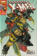 Essential X-Men Vol 1 131