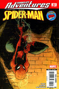 Marvel Adventures Spider-Man Vol 1 57