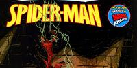 Marvel Adventures: Spider-Man Vol 1 57