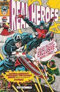 Real Heroes Vol 1 3