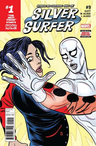 File:Silver Surfer Vol 8 9.jpg