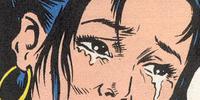Tania (Earth-616)