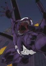 Ultimate Venom PC 03 (cut)