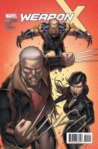 File:Weapon X Vol 3 1 Keown Variant.jpg