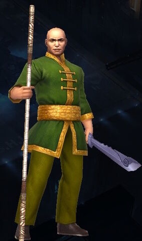 File:Wong (Earth-TRN012) from Marvel Future Fight 001.jpg