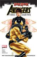 Avengers The Initiative Vol 1 20
