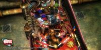 Marvel Pinball/Gallery