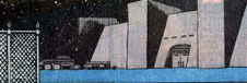File:Deming from X-Men Vol 1 140 001.png