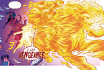 Kushala (Earth-616) from Doctor Strange and the Sorcerers Supreme Vol 1 3 002