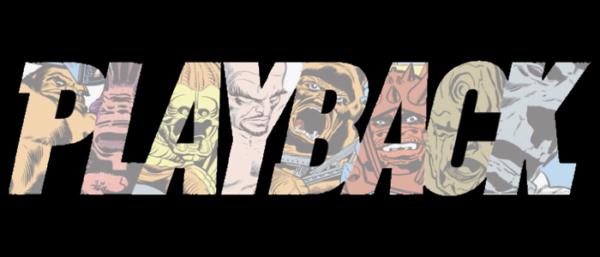 File:Marvel's Playback Season 1.png