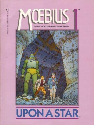 File:Moebius Vol 1 1.jpg