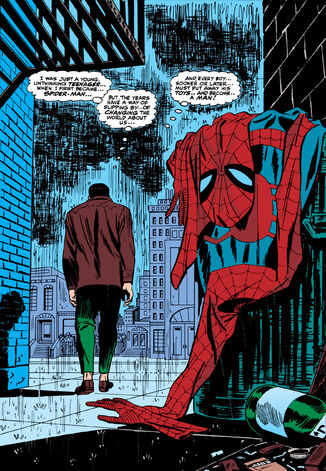 File:Peter Parker (Earth-616) from Amazing Spider-Man Vol 1 50 0001.jpg