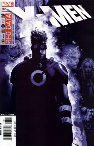 File:X-Men Vol 2 197.jpg