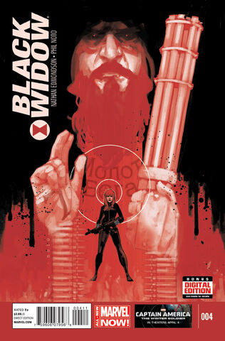File:Black Widow Vol 5 4.jpg