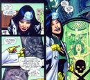 Carmilla Black (Earth-616)/Gallery