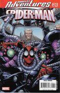Marvel Adventures Spider-Man Vol 1 26
