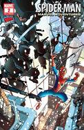 Marvel Adventures Spider-Man Vol 2 2