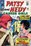 Patsy and Hedy Vol 1 105