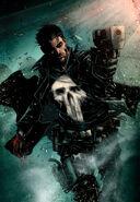 Punisher 06