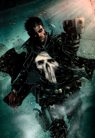 File:Punisher 06.jpg