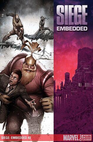 File:Siege Embedded Vol 1 2 Textless.jpg