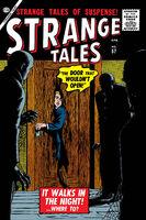 Strange Tales Vol 1 57