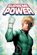Supreme Power Vol 1 2 Textless