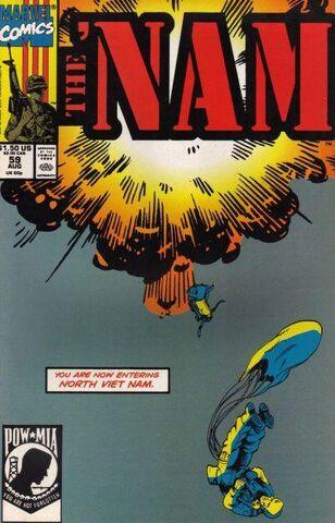 File:The 'Nam Vol 1 59.jpg