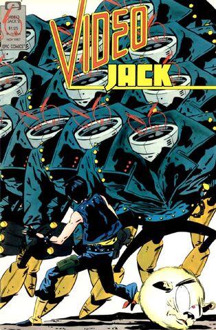 File:Video Jack Vol 1 2.jpg
