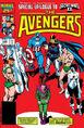 Avengers Vol 1 266.jpg
