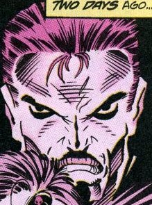 File:Eric Wagner (Earth-616) from Excalibur Vol 1 77 0001.jpg