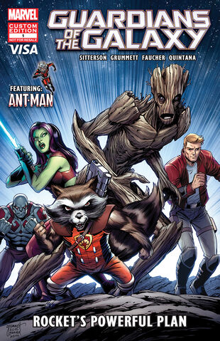 File:Guardians of the Galaxy Rocket's Powerful Plan Vol 1 1.jpg