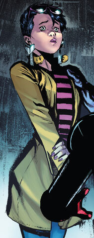 File:Jubilation Lee (Earth-18119) from Amazing Spider-Man Renew Your Vows Vol 2 6 001.jpg