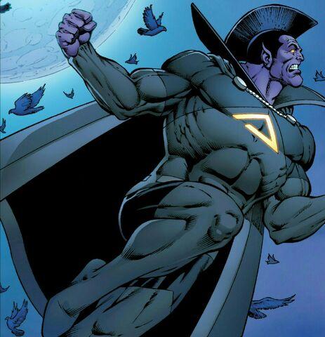 File:Kallark (Earth-19141) from Thanos The Infinity Revelation Vol 1 1 001.jpg