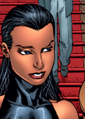 File:Madame Drache (Earth-616) from Uncanny X-Men Vol 1 399.png