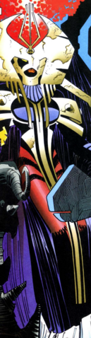 File:Majeston Zelia (Earth-616) from Thor Vol 2 4 001.png