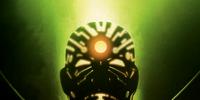 Paradigm (Earth-616)