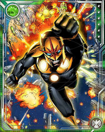 File:Richard Rider (Earth-616) from Marvel War of Heroes 014.jpg