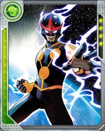 File:Samuel Alexander (Earth-616) from Marvel War of Heroes 004.jpg