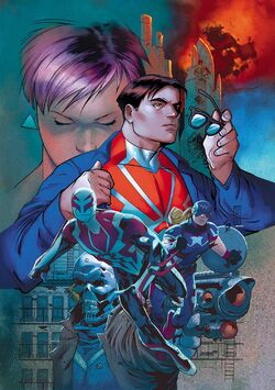 Spider-Man 2099 Vol 3 8 Story Thus Far Variant Textless.jpg
