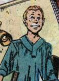 Timothy Harrison (Earth-616) from Amazing Spider-Man Vol 1 248 001