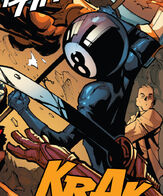 8-Ball (Hobgoblin) (Earth-616) from Superior Spider-Man Vol 1 26 0001